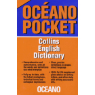 Pocket Collins English Dictionary