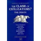 'The clash of civilizations?' Asian responses