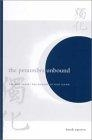 The penumbra unbound: the neo-taoist philosophy of Guo Xiang