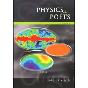 Physics for Poets