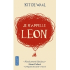 Je m'appelle Léon (Pocket)