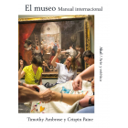 El Museo. Manual internacional