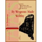 By weapons made worthy (Lords, retainers and their relationship in «Be
