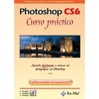 Photoshop CS6 curso práctico