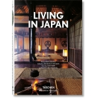 Living in Japan (Cast./Ital./Port.)