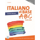 Italiano di base ABC