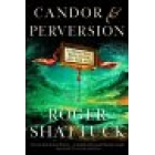 Candor and perversion (Literature, education and the arts)