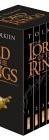 The Lord of the Rings (7 vols.)