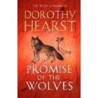 Promises of the Wolves