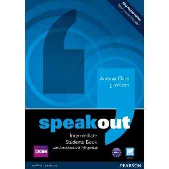 Speakout Advanced - Students Book - PDF Free Download