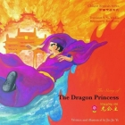 Dragon Princess  (Bilingüe inglés-chino)  + Audio Cd