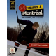 24 heures a Montreal + MP3 telechargeable (A1)