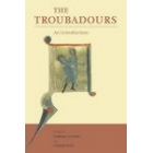 The troubadours ( An introduction)