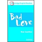 Bad Love (cassettes)