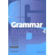 Grammar in Practice 4 Intermediate