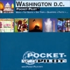 Washington D.C. (Pocket Pilot) inglés