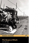 The grapes of Wrath (PR-5) with CD