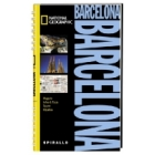 Barcelona National Geographic