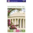 Washington (Guía Visual)