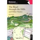 The Road Through The Hills (Richmond Secondary Readers Level 2 with CD)