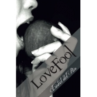 Love Fool (relatos)