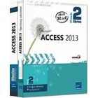 Access 2013. Pack 2 libros