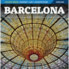 Barcelona. A great cultural and cosmopolitan metropolis (Inglés)