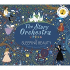 Sleeping Beauty. The Story Orchestra