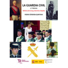 La Guardia Civil:2.ªEdición
