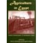 Agriculture in Egypt (From pharaonic to modern times)