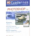 PC Cuadernos: Fhotoshop 7.0