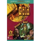 Gold: Pirate's Gold (MCHR 6)