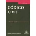 Código civil. 15 ed.