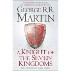 A KNIGHT OF THE SEVEN KINGDOMS: BEI