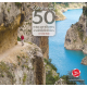 Catalunya. 50 excursions inoblidables