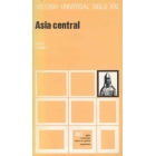 Asia Central