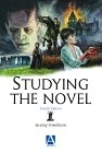 Studying the novel (Fourth edition)