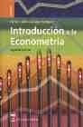 Introduccion a la Econometría