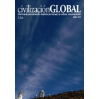 Revista Civilización global. Nº 156 Abril 2018