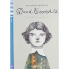 Teen ELI Readers - David Copperfield - Stage 3 - B1 - Preliminary