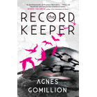 The Record Keeper 1