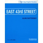 East 43rd Street. Level 5 Cassettes (CER)