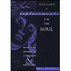 Finding a replacement for the soul: mind and meaning in literature and philosophy