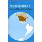 Accents of English-3: Beyond the British Islands