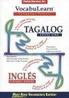 Vocabulearn CDs: Tagalog-English. Level-1