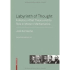 The labyrinth of thought: a history of set theory