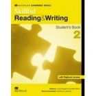 Skillful: Reading and Writing Student's Book with digibook Access. Level 2