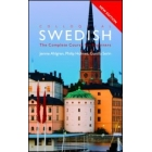 Colloquial Swedish : the complete course for beginners ( Libro+2CD)