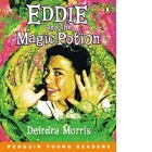 Eddie and the Magic potion