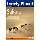 Sahara (Revista Lonely Planet) 4